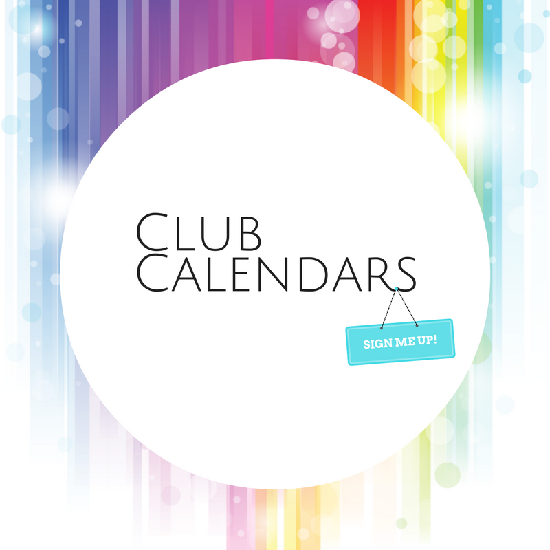 http://mhago.org/news-events/club-calendars/