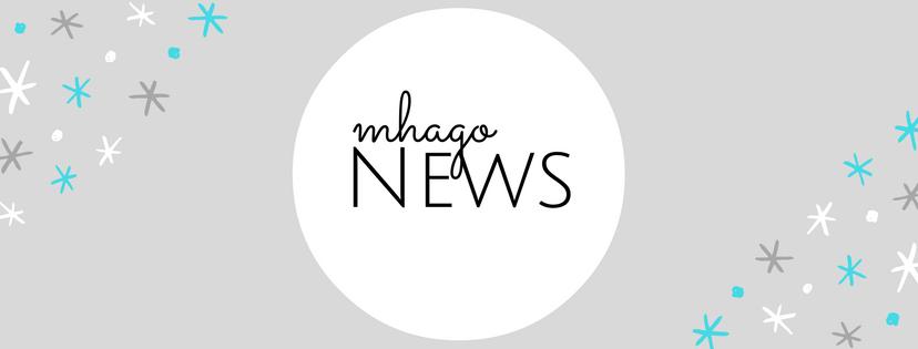 mhago-news